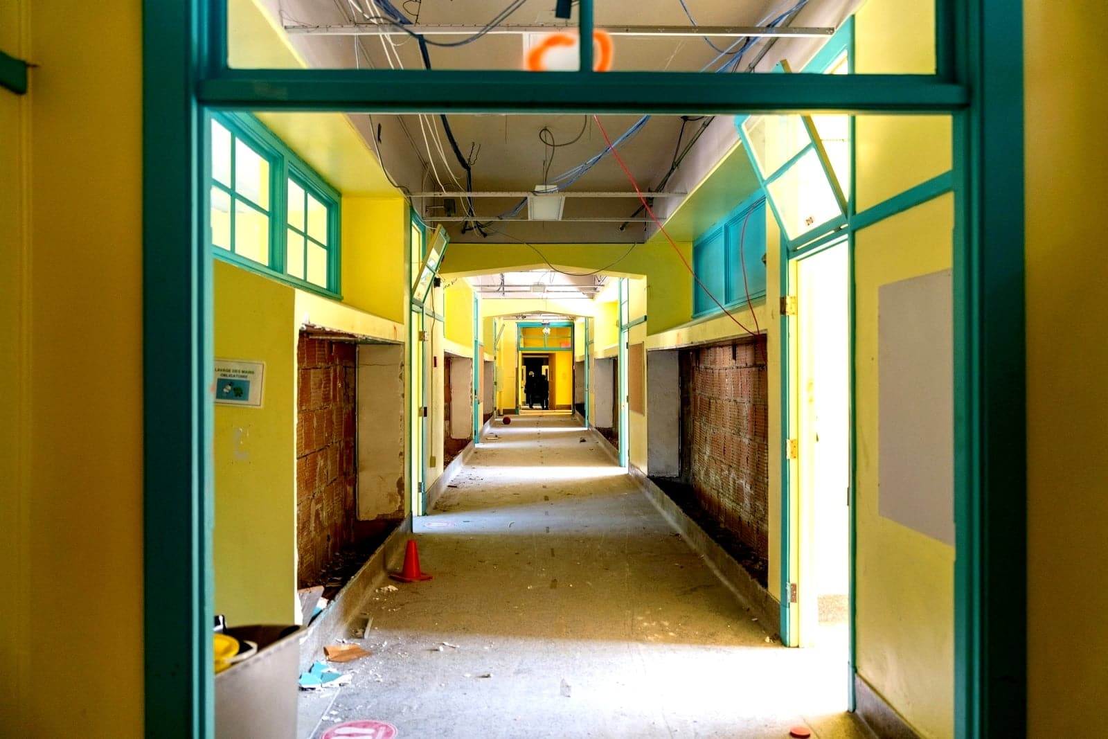 École-Félix-Antoine-Savard-Photo-des-travaux-Série-1-14